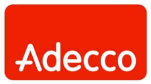 Adecco-UK-Company-Logo