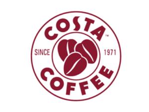 Logo-Blog_61